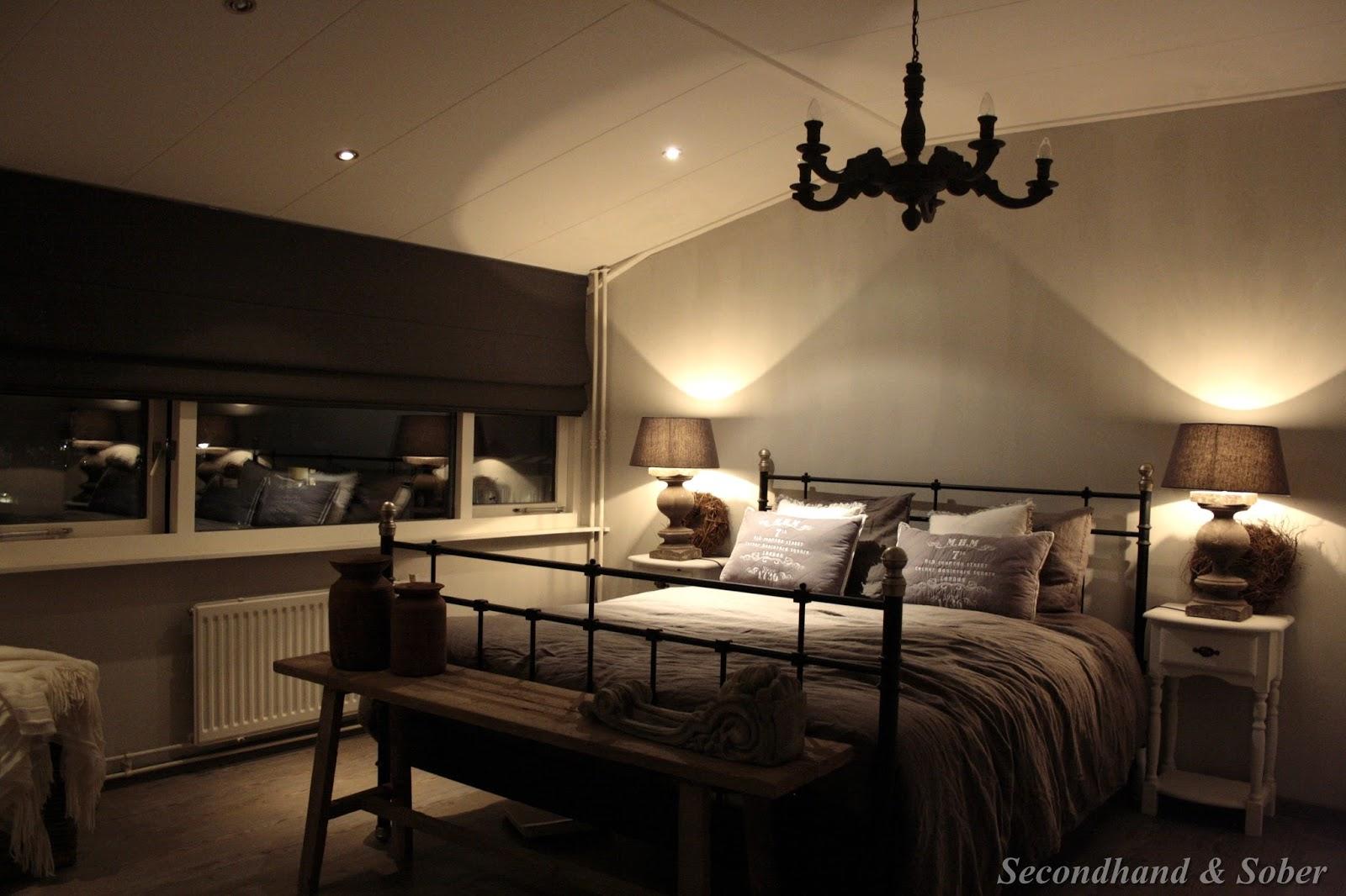 Stoer Behang Slaapkamer.Behang Slaapkamer Mannen Babykamer Behang Hout Eigen Huis En Tuin