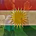 Θα σώσει το Ιράν την Τουρκία από τον κουρδικό εφιάλτη;