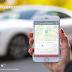 Τέλος στις κάρτες στάθμευσης στην Αθήνα: Θα πληρώνετε απ' το κινητό
