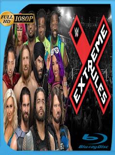 WWE EXTREME RULE (2018) HD [1080p] Latino [GoogleDrive] SilvestreHD