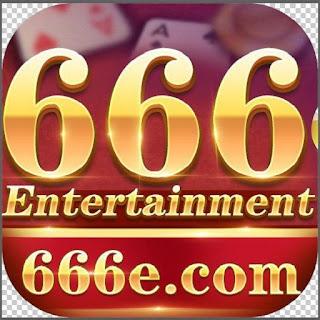 666e Rummy / Teen Patti