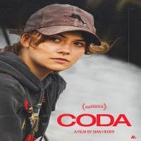 CODA (2021) English Full Movie Watch Online Movies