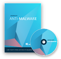 GridinSoft Anti-Malware 2018 Download and Review