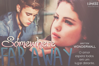 CF - Somewhere Far Away (wonderwall)