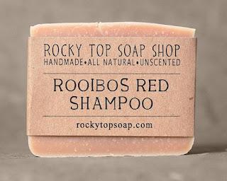 organic-shampoo-bar