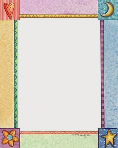 Fine Sweet 16 Picture Frame Picture Collection - Frames Ideas ...