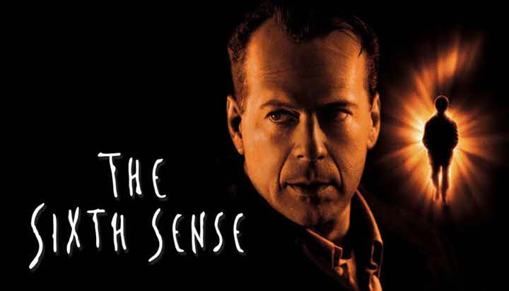 Movies Like The Sixth Sense