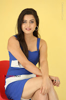 Cute Telugu Actress Shipra Gaur High Definition Po Gallery in Short Dress  0116.JPG