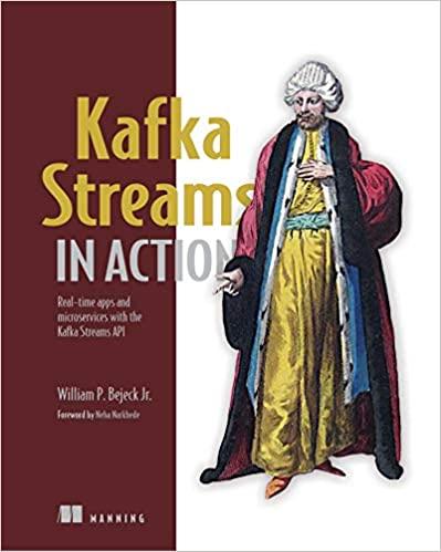 kafka streams - real-time stream processing pdf download free