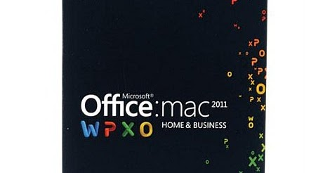 Microsoft office 2013 for mac os x torrent