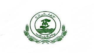 Social Welfare and Bait-ul-Maal Department Punjab Jobs 2021 in Pakistan