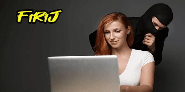 Comment protéger votre identité sur Internet