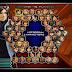 As diferenças de versões The King of Fighters 2002 UM (Steam & GOG)