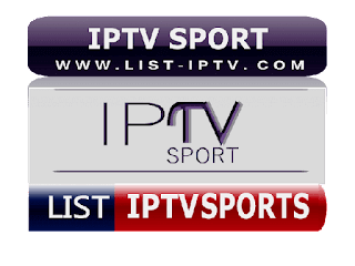IPTV Playlist Sport Gratuit M3u Bouquets 04-04-2018 – server iptv free list Links m3u