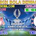 Prediksi Liverpool FC vs Chelsea FC Kamis 15 Agustus 2019