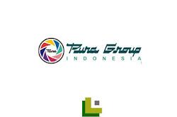 Lowongan Kerja SMA D3 S1 Pura Group Indonesia Terbaru 2020
