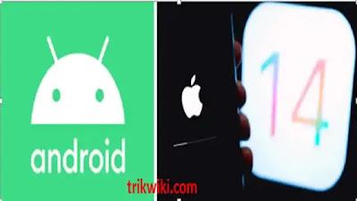 Kenapa RAM Android Lebih Besar Sedangkan RAM iPhone Kecil?