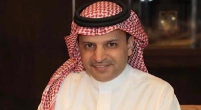 تعيين  مسلي آل معمر رئيسًا لمنتخب النصر حتى 2025