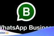 Cara Mendownload Aplikasi Whatsapp Business Terbaru Untuk IPhone