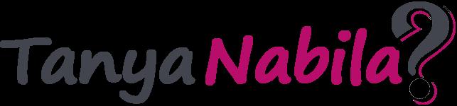 Tanya Nabila