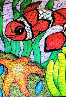 COMO FAZER MOSAICO. CDs, cacos de vidro, espelho, cerâmica, azulejos, vidro, cerâmica, conchas, pastilhas, tampas de garrafa