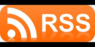 Rss Feed কি? What is Rss Feed Bangla