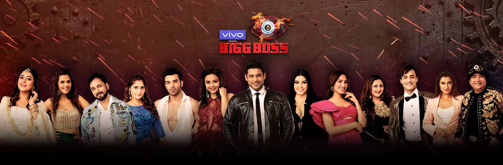 Bigg Boss Season 1 2 3 4 5 6 7 8 9 10 11 12 13 14 Winners Name With Photos If you want to know bigg boss winners of every season. bigg boss season 1 2 3 4 5 6 7 8 9 10