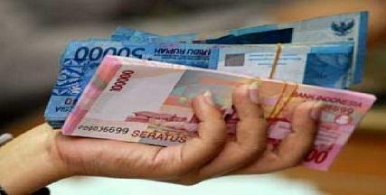 Cek dan Ricek Daftar Kenaikan Honor 100% Untuk GTT/PTT Per Daerah Selengkapnya...?