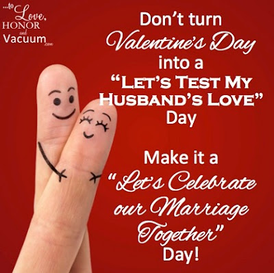 Happy-Propose-Day-Messages