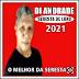 Di Andrade - O Melhor da Seresta