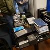 www.seuguara.com.br/empresários/investigação/lavagem de dinheiro/MBL/