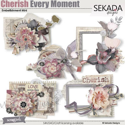 http://store.scrapgirls.com/Cherish-Every-Moment-Embellishment-Mini-Cluster.html