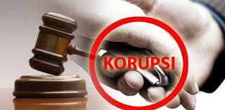 Dua Terdakwa Dana Hibah Pemprov Sumsel Dituntut 4 Tahun