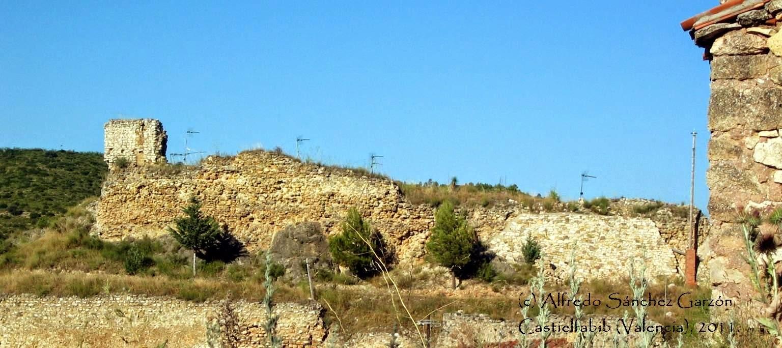 castillo-fortaleza-castielfabib