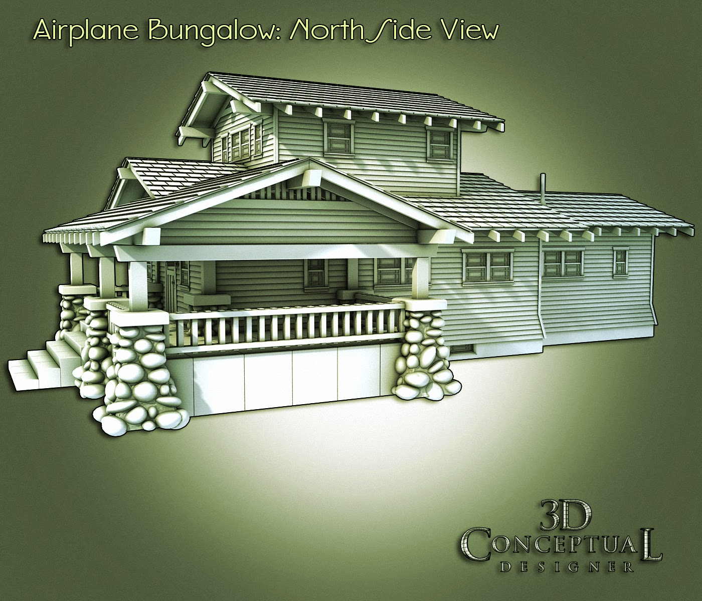 airplane craftsman home craftsman home plans ideas picture airplane craftsman home craftsman home plans ideas picture