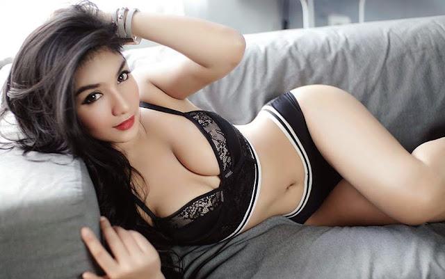 download-koleksi-hot-sexy-siva-aprilia-model-indonesia-seksi