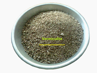 Vermiculite suppliers Ahmedabad India