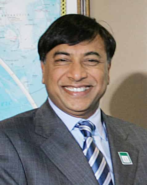 India Ke 10 Sabse Amir Aadmi 2020
