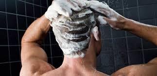 لهذا السبب أن لا تستحم بالصابون بعد ممارسة الرياضة !!