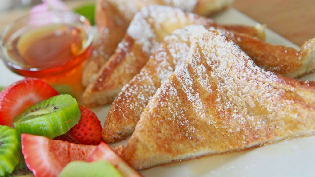 National French Toast Day Wishes for Whatsapp