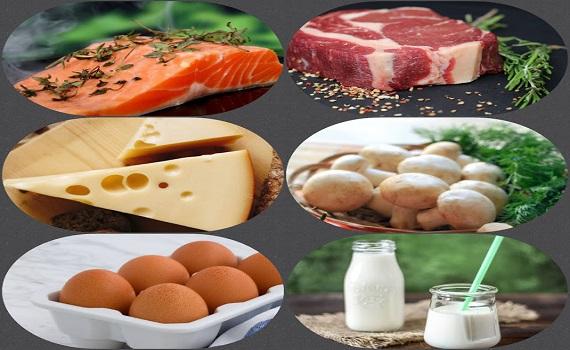 B12 Vitamini Eksikliğinin Belirtileri Nelerdir,  B12 Vitamini Nelerde bulunur?