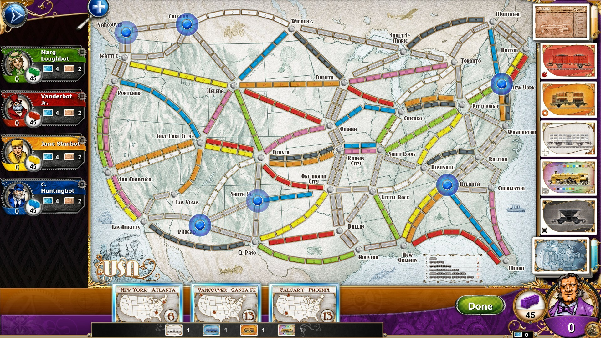 ticket-to-ride-pc-screenshot-01