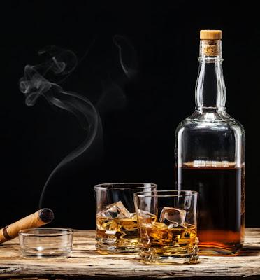 whisky-rom