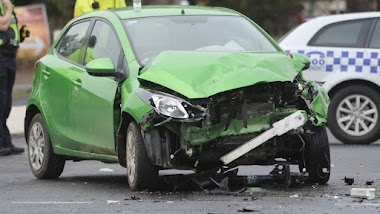 CLAIM YOUR ACCIDENT COMPENSATION NOW