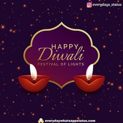 happy diwali gif | Everyday Whatsapp Status | Unique 120+ Happy Diwali Wishing Images Photos