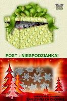 http://misiowyzakatek.blogspot.com/2015/01/sniezynki-rozdaje.html