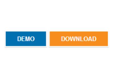 Membuat Tombol Demo dan Download Blogger
