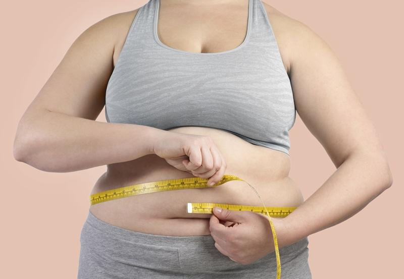 Estetik kaygıların çok ötesinde bir sorun; Obezite