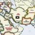 ΜΑΖΗΣ:Κύπρος και Ελλάδα - Μάθημα Γεωστρατηγικής με χάρτες!