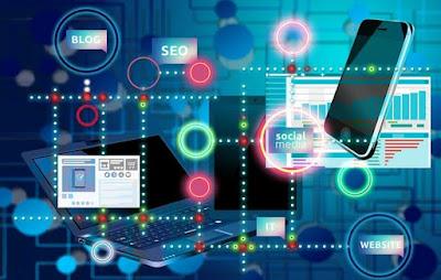 Blogging Metode Pemasaran Internet Gratis